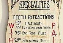 inspiracje teeth