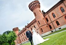 Piemonte Countryside Weddings