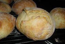 Cucina panini
