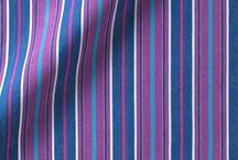 Tecidos - Teias de Lona