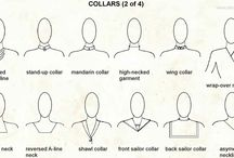 Pattern ideas