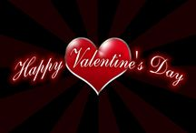 Valentine's Day Gift Ideas