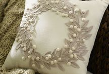 Pillow/párnák / párnamánia