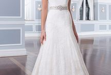 vestidos de novia 2