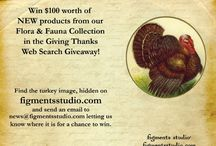 Figments Studio Contests / Figments Studio contests. Follow for your chance to win!