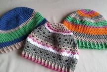 Outbackland crochet