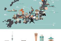 Graphic Design / Poster