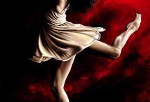 Dance away...