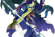 RPG/fantasy