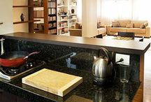 Waterproof Laminate Flooring / We provide Waterproof Laminate Flooring solutions by using the latest and robust techniques. Our company uses unmatched waterproof and acoustic properties for producing such highest quality and top-notch floors.