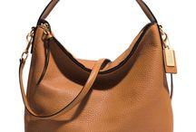 Bag Lady / by Jordan McCarl
