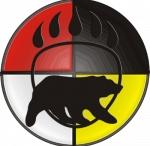 bear clan images