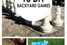 juegos imfantml