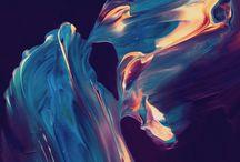 archillect:art