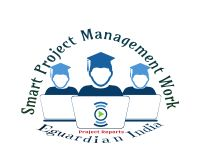 www.smartprojectmanagementwork.com