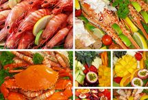 Whitsunday Provisioning / Pick your menu, shop online and all meals are delivered to you charter boat