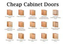 CabinetDoor.Com