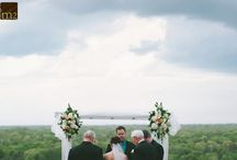 Leigh Florist - Ceremony Decor / south jersey florist, south jersey wedding, chuppah flowers, arch flowers, wedding arch, wedding florist, NJ weddings, weddings, wedding ceremony, wedding flowers, wedding trends, wedding ideas, wedding style