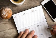 Conseils blogs / Des idées et des astuces pour mieux blogueur