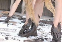 blato a voda