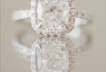 Engagement Ring Dreams