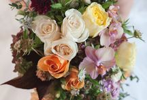 HHF Created Bouquet