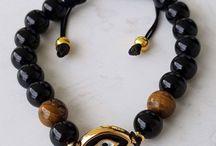 Energy Infused Bracelets