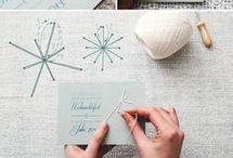 craft - hobby ideas