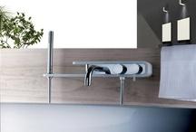 Rubinetteria Bagno Italiano / da Bagno Italiano puoi acquistare il meglio della rubinetteria Made in Italy a prezzi imbattibili. Oltre 1500 modelli!