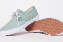 Pretty Footwears
