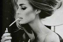 Coffe & Cigarrets