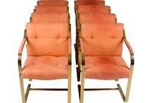 Furniture / by Vanina Cataldo