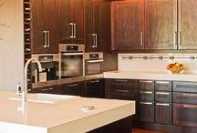 Easylife Kitchen