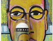 Scent Inhaler