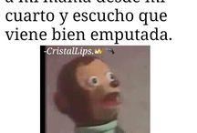 Memes de Pedro el mono