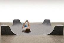 Product Carpet