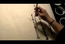 Japonské malování