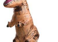Disfraces de Dinosaurio / Disfraces de Dinosaurio: una gran selección de disfraces | www.DisfracesLocos.es