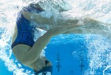 uimahallissa