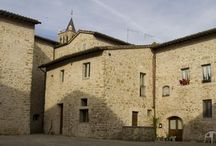 Palazzo di Assisi