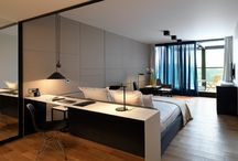 contemporary_hotel_design
