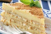 Cake vibes