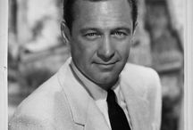 My absolute favourite: William Holden❤❤❤