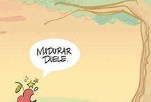 caricaturad
