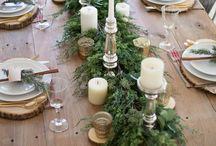 Table set