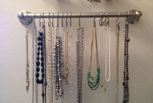 Organisation - Jewelry