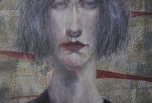 2014 / Paintings