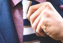 tie / Tie |  Menswear | Mensstyle | Mensfashion