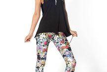 Fuchsia Project / Clothing & Apparel  Branding   Packaging   Designing   Marketing