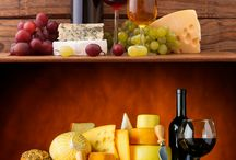 Wine Pairing / Learn about wine pairing